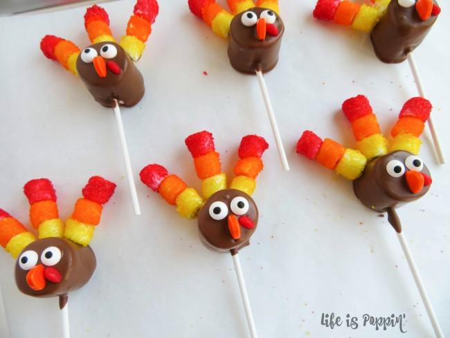 turkey-pops-finished