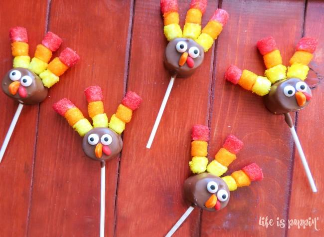 turkey-pops-for-kids-final