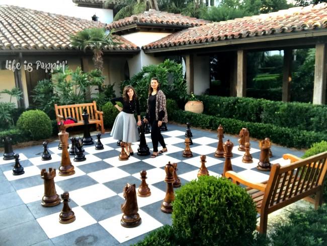 hgtv-chess