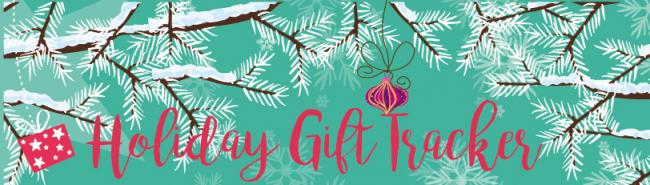 holiday-gift-tracker-printable