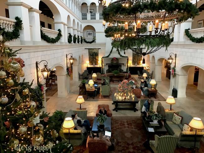 lobby-dream-home