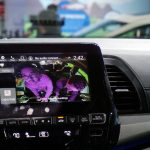 Video: Fam-Friendly Tech in the 2018 Honda Odyssey