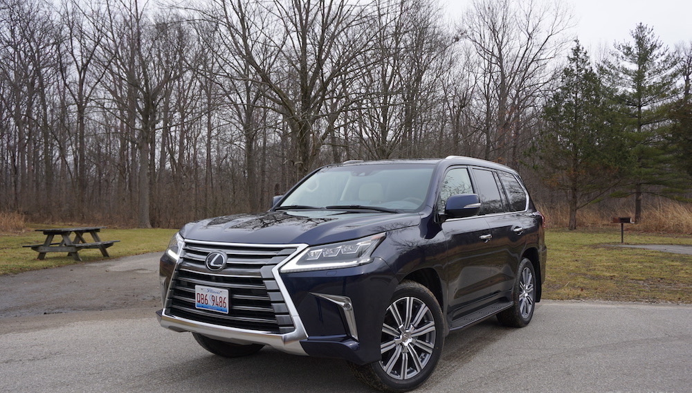 2017 lexus lx570 for the jet setting family life is. Black Bedroom Furniture Sets. Home Design Ideas