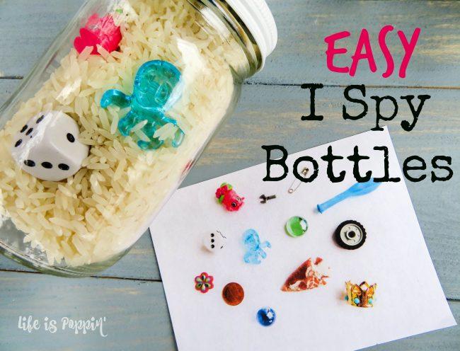 Easy-I-Spy-Bottles