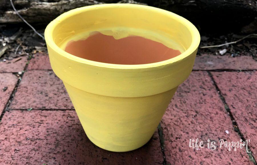 Decoupage-Terracotta-Pots-Paint