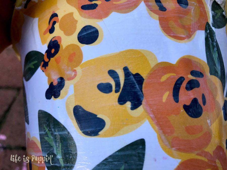 Mod-Podge-Terracotta-pot-easy