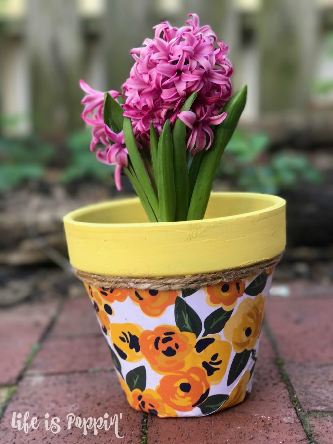 Mother's-Day-Easy-Gift-Ideas