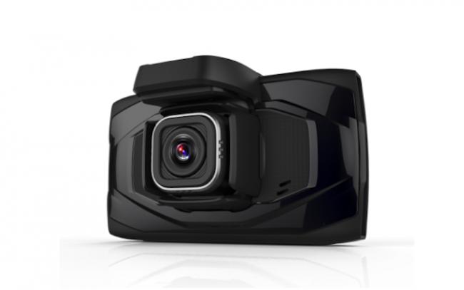 REVIEW: Papago GoSafe 30G Dash Cam & TireSafe D10E TPMS