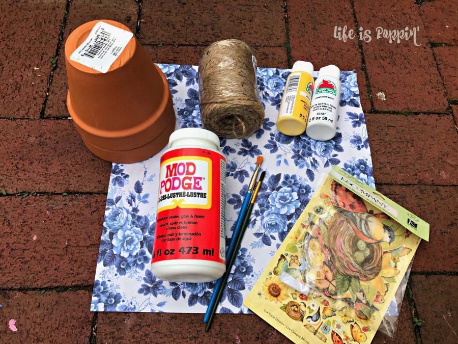 terracotta-pots-DIY