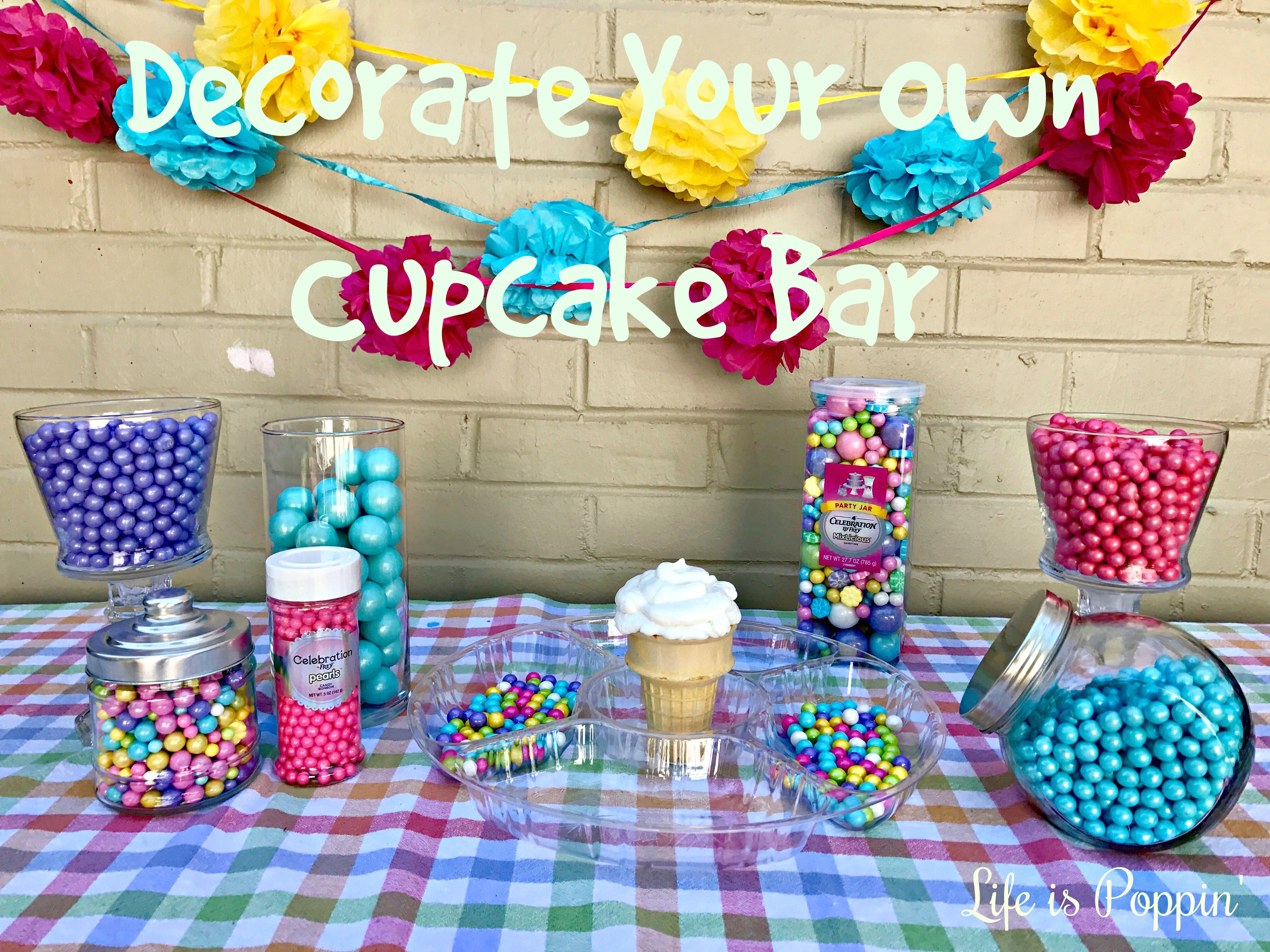 Decorate Your Own Cupcake Bar  Perfect For Parties. Wedding Favors Royal Blue. Asian Wedding Reception Venues London. Wedding Show Windsor. Wedding Announcements Birmingham Al. Free Printable Christmas Wedding Invitations Templates. Wedding Photography Booking Form Contract. The Wedding Planner Soundtrack Listen. Wedding Photography Studio Uk