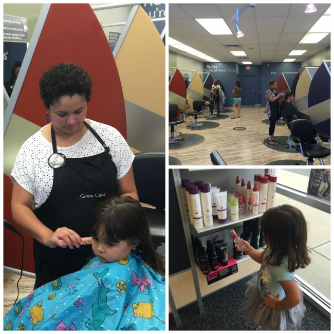 how much does great clips charge for a haircut great childrens haircuts active 4383 | great clips haircut 650x650